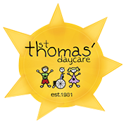 St. Thomas' Day Care
